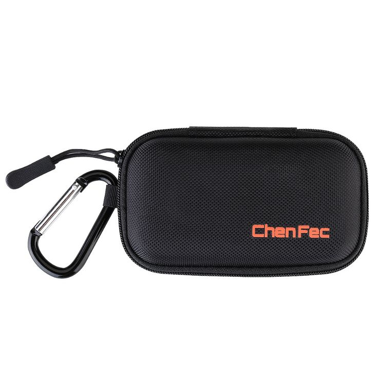 MP3 Player Case and Headphones Case RUIZU BENJIE MP3 Music Player Case. Click visit to buy
