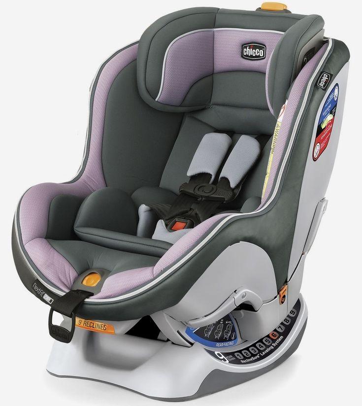 1609 best Infant car seats images on Pinterest   Baby car seats ...