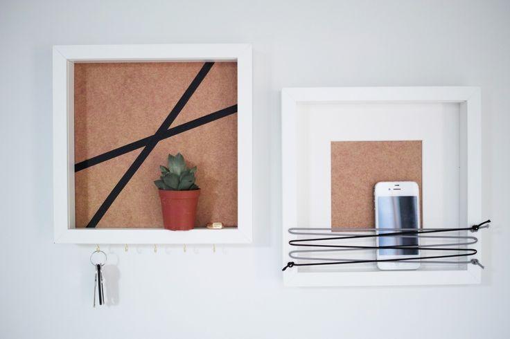 kleine keilrahmen mit kindern gestalten die neuesten. Black Bedroom Furniture Sets. Home Design Ideas