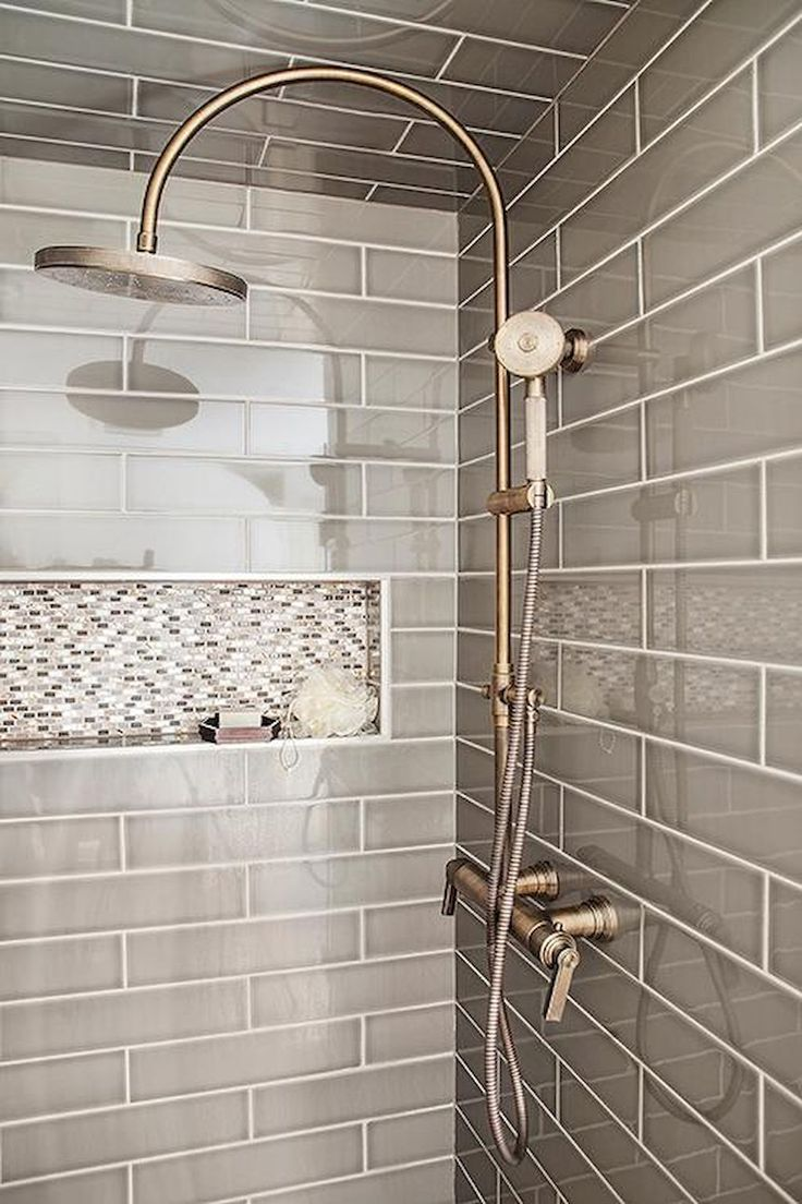 beautiful bathroom tile best 25 shower tile designs ideas on master 12026