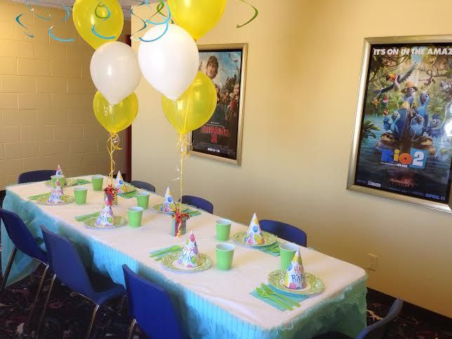 17 best images about chicago south west suburbs kids party for Rooms for kids chicago