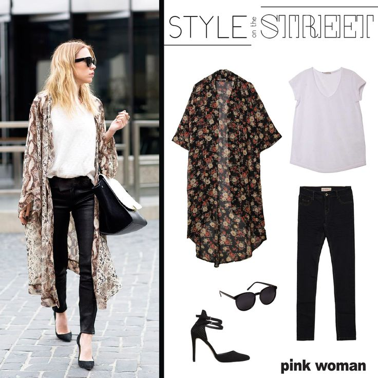 Shop fashion! Shop at Pink Woman! Click at www.pinkwoman-fashion.com!