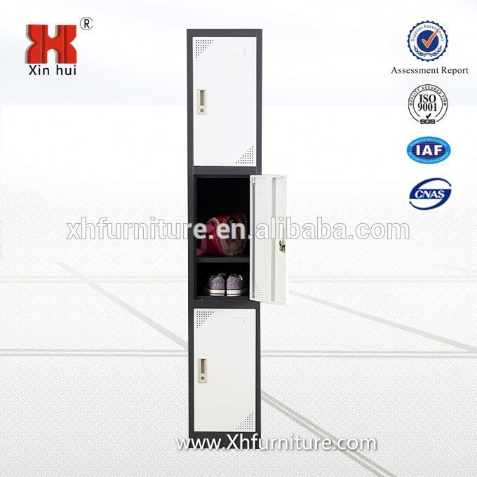 Check out this product on Alibaba.com App:Dormitory Furniture Metal Used School Lockers for Sale https://m.alibaba.com/ruEFVb