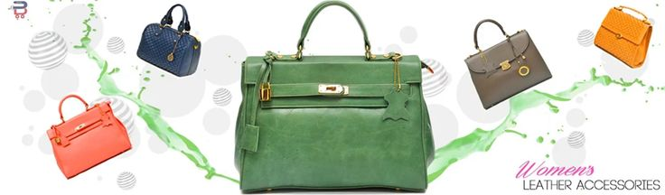 Buy from latest range of stylish, attractive leather handbags at best pricing in India!  #fashion #Handbag #Trendyleatherbag #lookstylish #classyleatherbag Pick for your classy style http://www.beltkart.com/leather-handbags-for-women