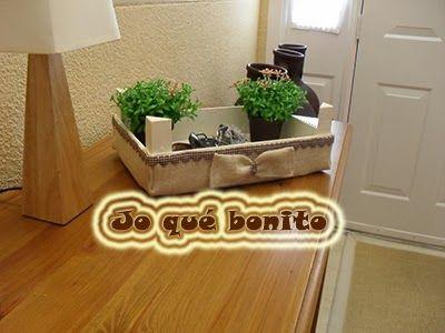 de ideas para decorar nuestro hogar aprender es