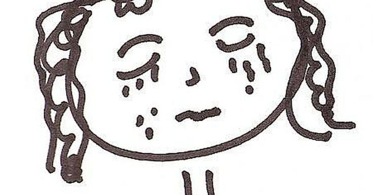 Como lidar com crises de choro. Você já se sentiu deprimido? Chorando sem motivo aparente? Chorando por qualquer coisa? Já chorou quando estava com raiva, com medo ou triste? Já riu tanto que lágrimas rolaram pelo seu rosto? As lágrimas têm vários significados. Há lágrimas de dor e sofrimento, de tristeza e luto, e de doce deleite. Há os gritos de um recém-nascido, que indicam ...
