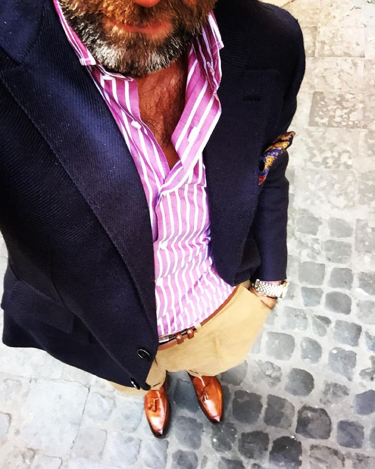 THE IMPECCABLY DRESSED BERTIE WOOSTER | sartoriaripense: #sartoriaripense #sartoria...