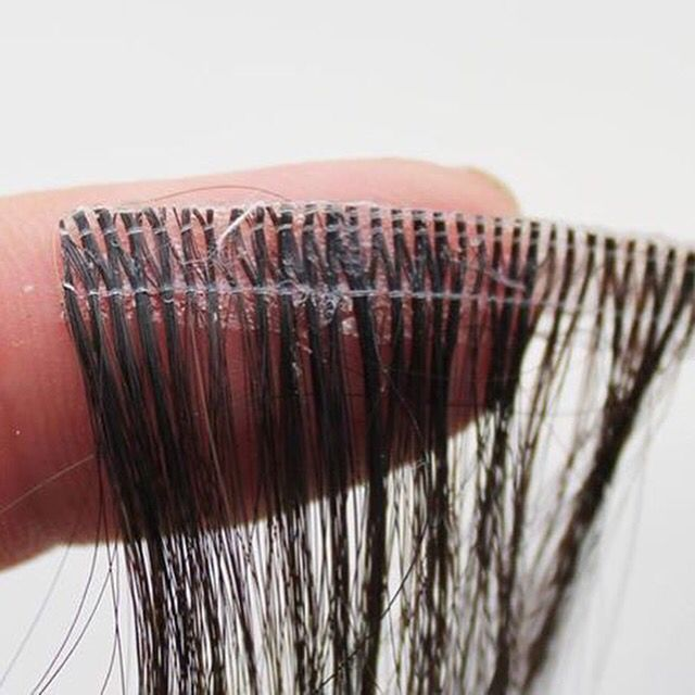 662 best perfectress human hair extensions images on pinterest our do not leave glue residue in your hair after its taken out pmusecretfo Image collections
