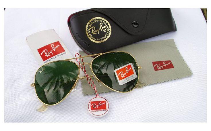 Lichidare de stoc la ochelari de soare, 140 RON in loc de 550 RON  Vezi mai multe detalii pe Teamdeals.ro: Lichidare de stoc la ochelari de soare, 140 RON in loc de 550 RON