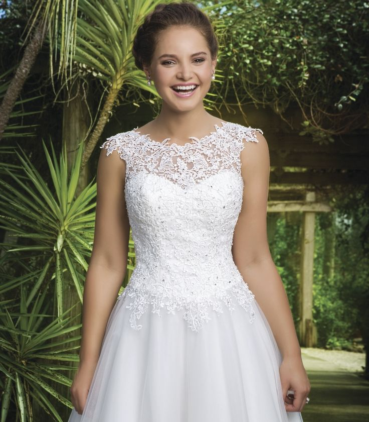 #LadybirdTrouwjurken #BruidsjurkenGroningen #SincerityTrouwjurken #Bruidslingerie #Bruidsschoenen #UitverkoopTrouwjurken #PrijzenTrouwjurkenLadybird #Hoogeveen #Trouwjurken #Trouwjurk #Bruidsjurken #Bruidsjurk #Bruidsmode
