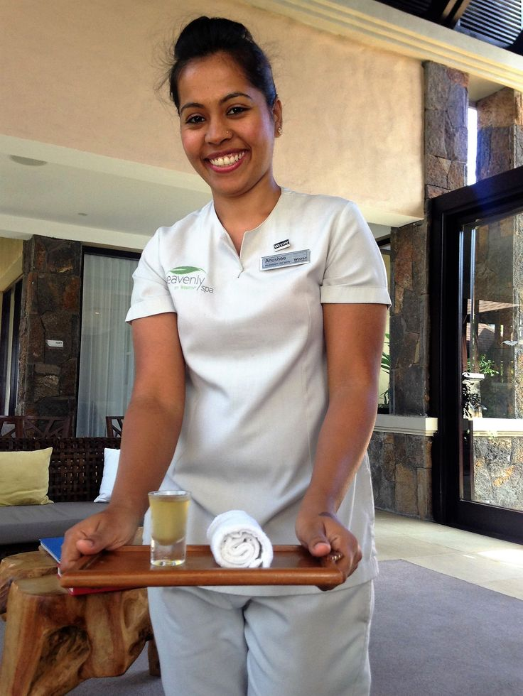 My Comfortable Stay At The Westin Turtle Bay Resort And Spa  As we stepped into The Westin Turtle Bay Resort & Spa at Mauritius, we were completely thrilled with a warm & a surprised welcome given to us. You would want...