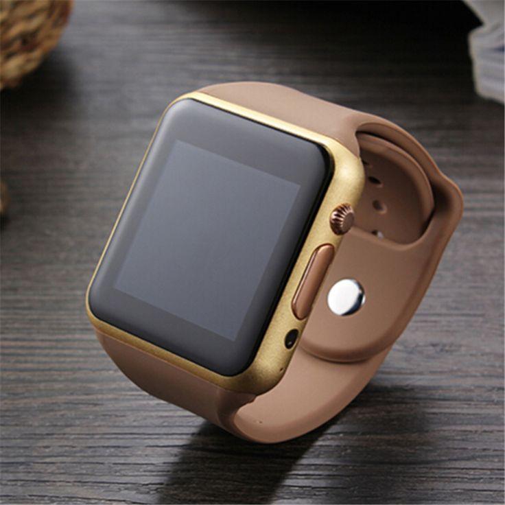 Smart Watch Phone Q10 Android Bluetooth Mobile Android watch SIM tf-karte NFC g-sensor unterstützung Wrist Smartwatch mit Kamera //Price: $US $41.99 & FREE Shipping //     #smartwatches
