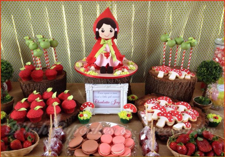 little-red-riding-hood-birthday-party-girls-party