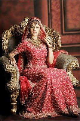 Royal Friends Club: Punjabi Wedding