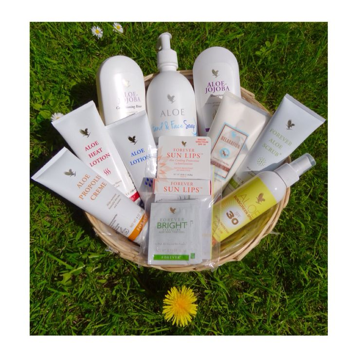 Free trial pack!   #foreverliving #aloevera #homebusiness #healthandbeauty #ad