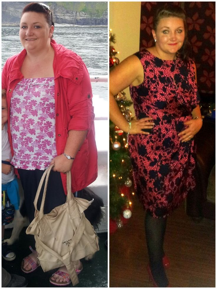 Ruth Before & After PicsIf you are looking for inspiration, motivation, encouragement or even a sign then have a read of Ruth's Testimonial. An AMAZING woman sharing her AMAZING story http://www.whyweightireland.ie/ruth-testimonial/  Feel free to share with someone you may know who is looking for that inspiration to succeed.