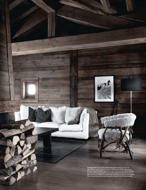 119 Best Chalets Images On Pinterest Home Live And Architecture