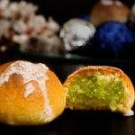 muccunetti dolci tipici di Mazara del Vallo