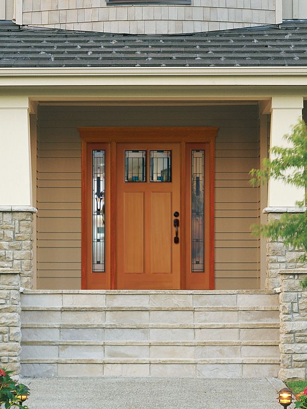 Entry Door Ideas 40 best front entry doors with sidelights images on pinterest