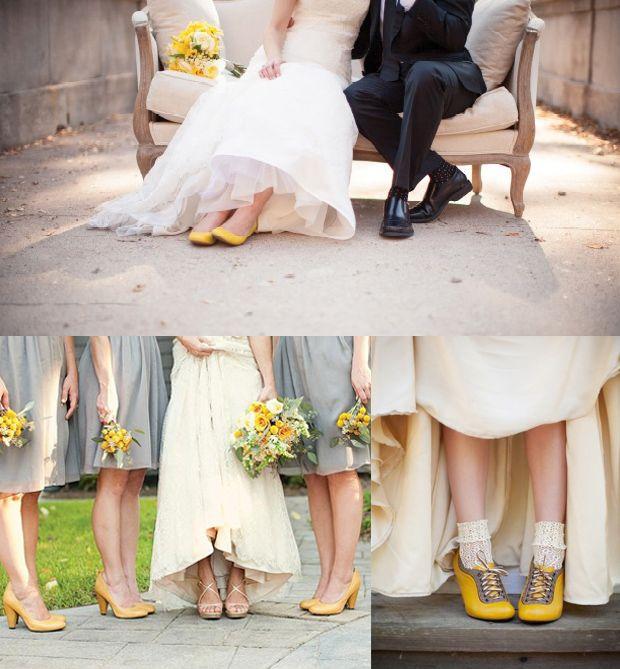 36 best Bridesmaid dresses images on Pinterest | Bridal dresses ...
