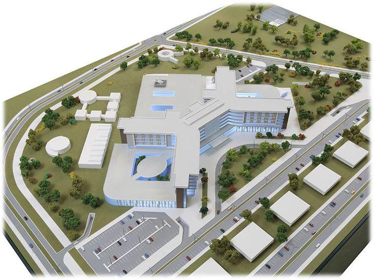 butik otel bodrum planı - Google'da Ara