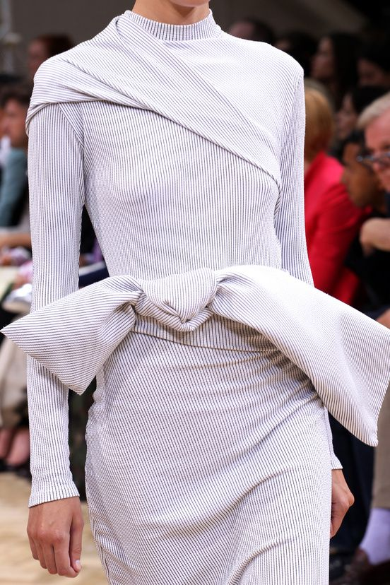 J.W Anderson S/S 2014 #SS14 #shopbird15
