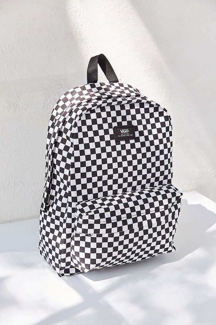 Vans Old Skool II Backpack - Urban Outfitters