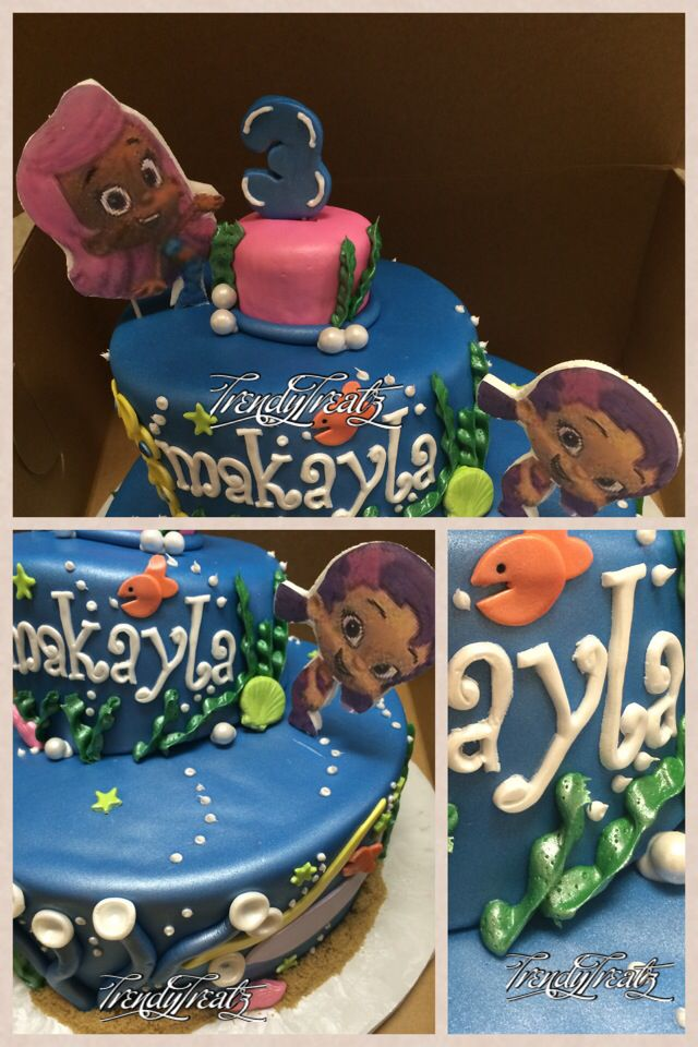 Baby Shower Cakes Detroit ~ Best images about cakes by trendy treatz in michigan on