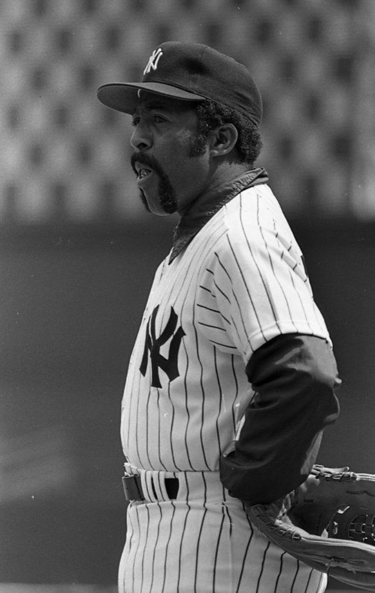 451 best yankee players images on pinterest new york yankees