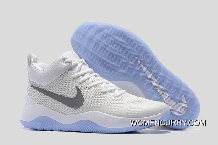 https://www.womencurry.com/nike-hyperrev-white-silver-mens-basketball-shoes-online.html NIKE HYPERREV WHITE/SILVER MEN'S BASKETBALL SHOES ONLINE Only $92.48 , Free Shipping!