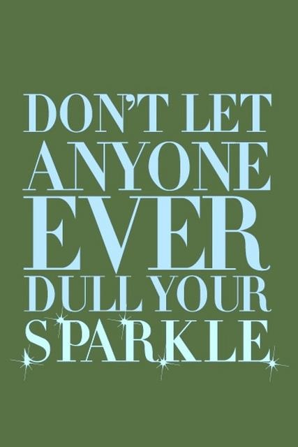 : Thoughts, Signs, Remember This, Inspiration, Little Girls Rooms, Daughters, Sparkle Quotes, Glitter, Mottos