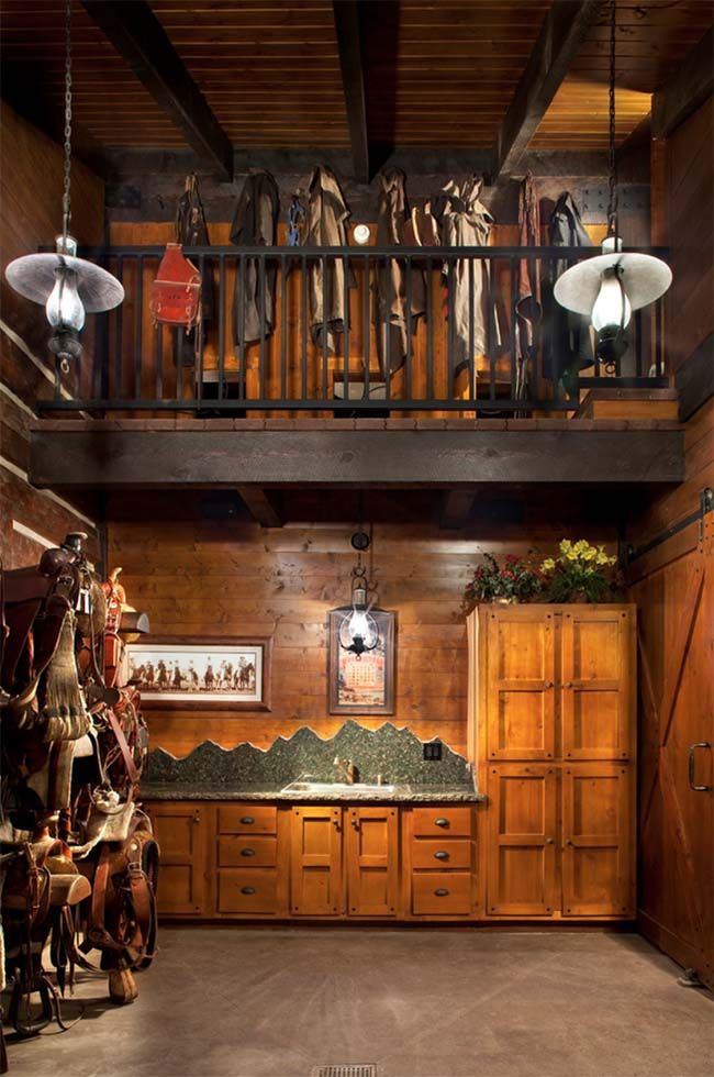 The 25 Best Tack Rooms Ideas On Pinterest Tack Room