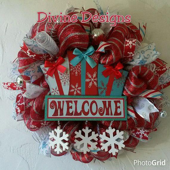 76 best DivineDesigns images on Pinterest | Front door ...