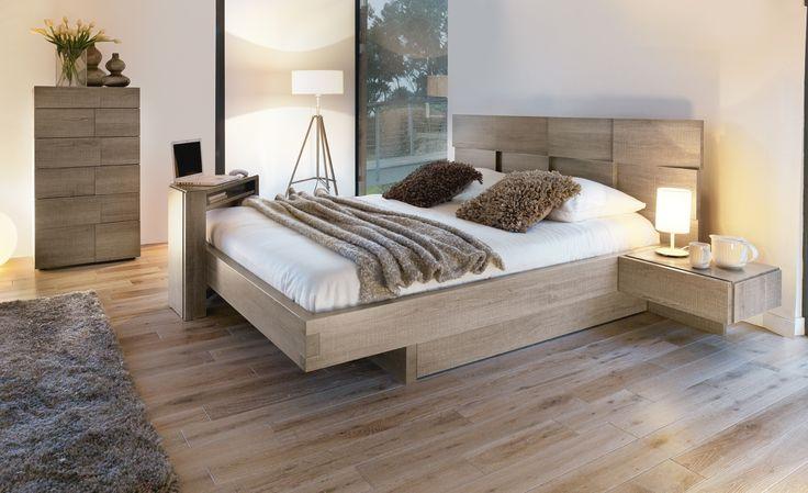 Modern Furniture Calgary Picture 2018
