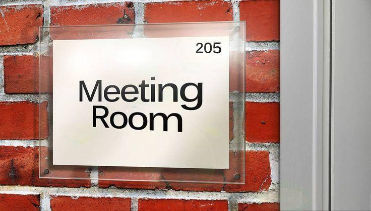 Kami menerima Deep Cleaning untuk Meeting Room dan ruang bisnis lain. Lakukan survey untuk menentukan harga yang anda inginkan.
