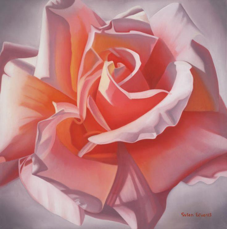 1000 bilder zu flowers auf pinterest blumenarrangements blume und pinke rosen. Black Bedroom Furniture Sets. Home Design Ideas