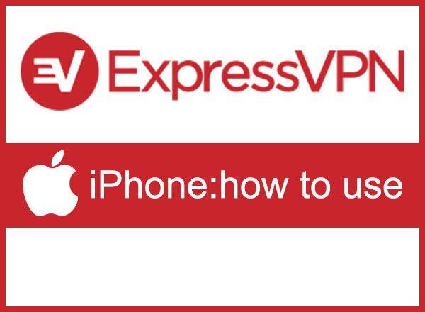 6ff1f04d6233bfe524273be330ada99b - How To Close Vpn On Iphone