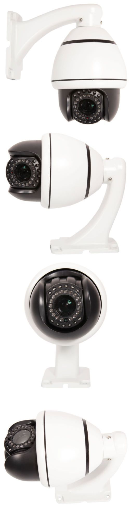 Cool Home Security 2017: Security Cameras: 1200Tvl Hd Sony Cmos 30X Zoom Ptz Ir Dome Home Cctv Security C... Home Video Security Check more at http://homesecuritymonitoring.top/blog/review/home-security-2017-security-cameras-1200tvl-hd-sony-cmos-30x-zoom-ptz-ir-dome-home-cctv-security-c-home-video-security/