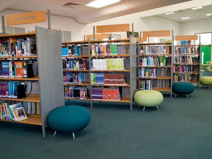 furniture for libraries. library furniture httpwwwbtofficecomlibraryfurniture for libraries