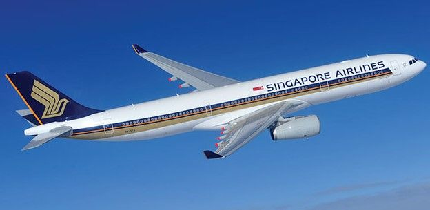 Hello Dear, Welcome to  Singapore Airlines Dhaka, Bangladesh Helpline Number & Office Address Content. There are many Airlines available in Bangladesh for communication any country. So, Bangladeshi people are searching what is the Singapore Airlines Dhaka, Bangladesh Office Address, Contact number, Email & FAX, etc. So, we update all contact information about Singapore Airlines Bangladesh, …