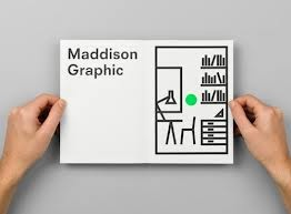 self promotion graphic design - Google Search