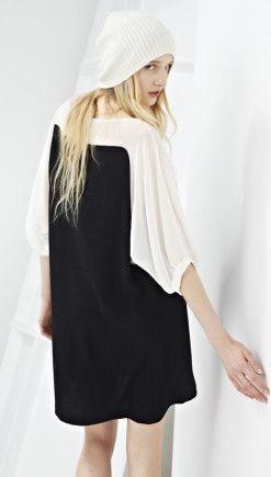 RICOCHET FARREL DRESS | Eldorado