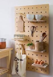 Bildresultat för vägg träpanel med hyllor