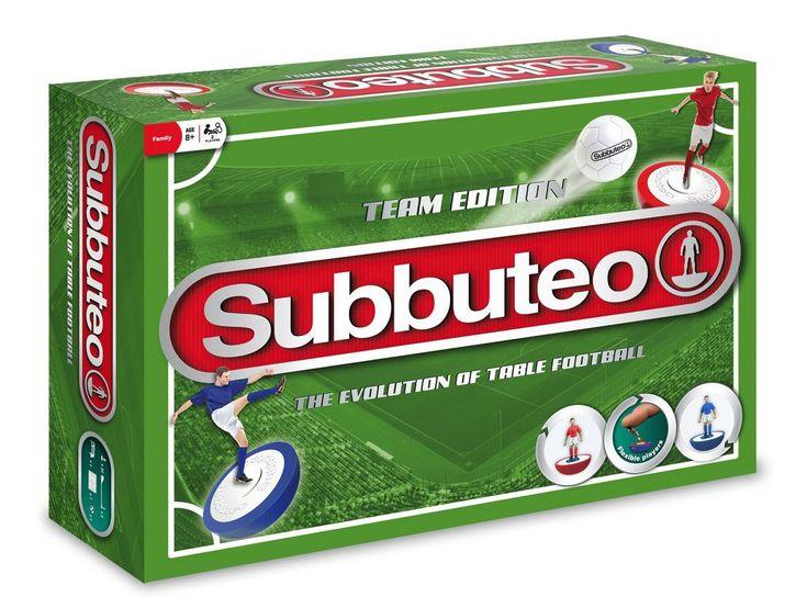 subbuteo-gioco-di-calcio