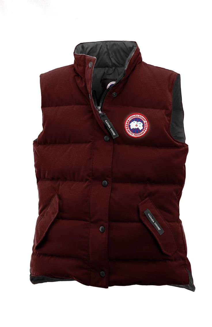 canada goose outlet online reviews