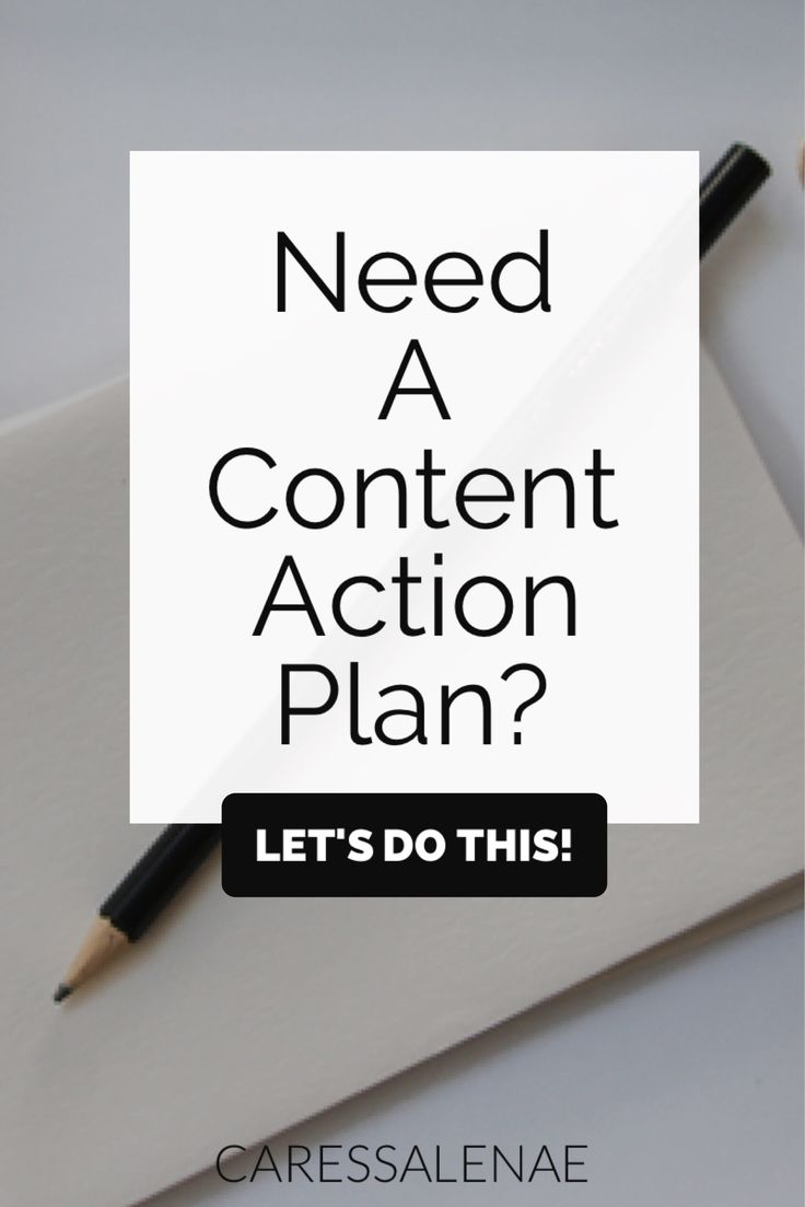 If you need to get past your content creation roadblocks and want suggestions on complementary products or services, then let's defeat those content worries together.