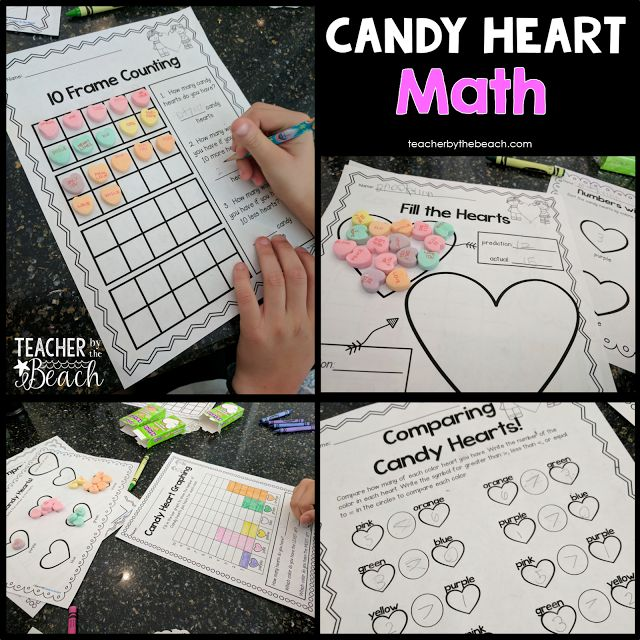 165 best Math K2 images on Pinterest  Owls Primary maths and