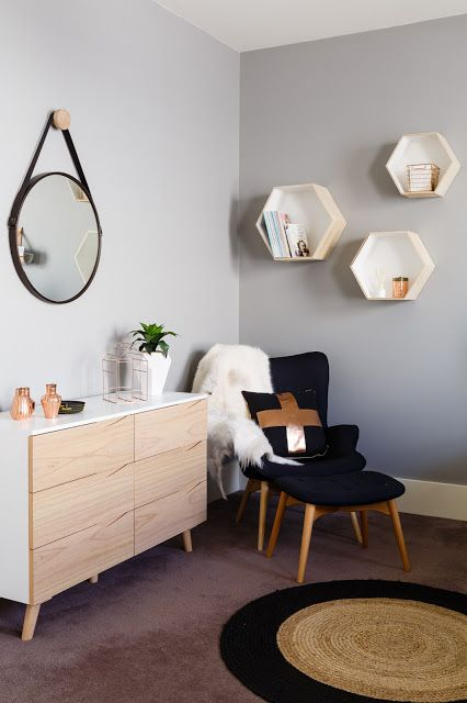 38 best images about Kmart loves on Pinterest | Copper, Home decor ...