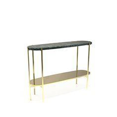 Craig Console | Essential Home | Mid Century Furniture