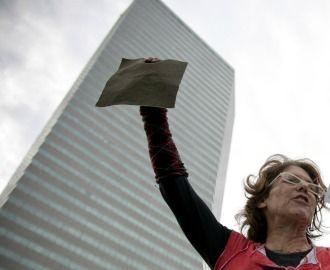 Occupy Big Business: The Sharing Economy's Quiet Revolution - The Atlantic